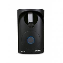 Porteiro Eletronico Xpe 1001 Plus Intelbras