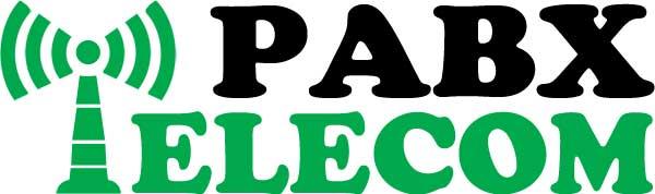 PABX Telecom  – Soluções em Teleinformática