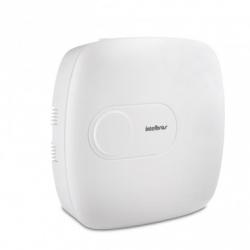 Central De Alarme Monitorada Amt 1016 Net Intelbras