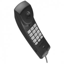 Telefone Gondola TC 20 Preto - Intelbras
