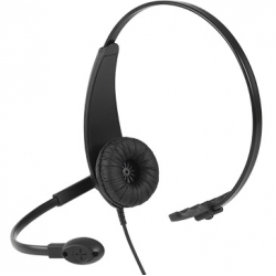 Headset HSB 50 C/ Teclado – Intelbras 3