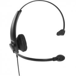 Headset HSB 50 C/ Teclado – Intelbras 4